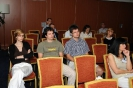 8th Balaton Symposium on High-Performance Separation Methods