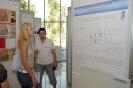 8th Balaton Symposium on High-Performance Separation Methods