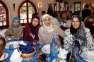 June 5, 2012, Conference Excursion