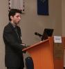Elválasztástudományi Vándorgyűlés 2010