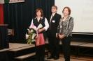 Elválasztástudományi Vándorgyűlés 2012