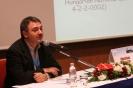 HPLC 2011